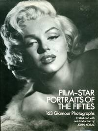 image of Film Star Portraits of the Fifties
