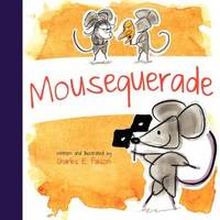 Mousequerade