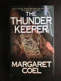 image of THE THUNDER KEEPER