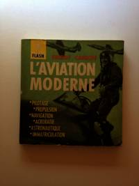 L'Aviation Moderne