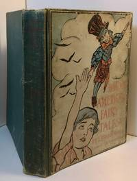 Baum's American Fairy Tales : Stories of Astonishing Adventures of American Boys and Girls...