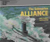 The Submarine Alliance