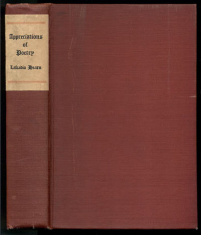 New York: Dodd, Mead and Company, 1916. First edition. Hardcover. 408pp. Large octavo Red cloth cove...