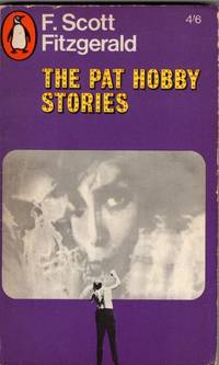 image of The Pat Hobby Stories