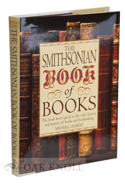 New York: Wings Books, 1995. cloth, dust jacket. 4to. cloth, dust jacket. 320 pages. Reprint of the ...