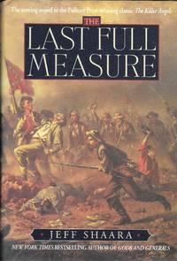 The Last Full Measure (Signed)
