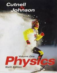 Physics Vol. 1 : Chapters 1-17