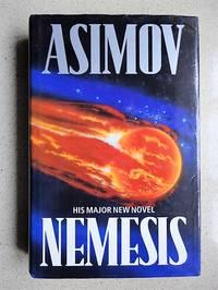 image of Nemesis