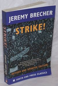 image of Strike! Revised and updated edition