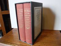 image of 50 Years of the American Short Story (boxed two-volume set)