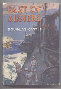 EAST OF ALGIERS.