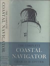 Complete Coastal Navigator