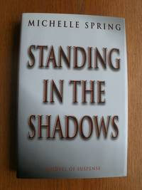image of Standing in the Shadows