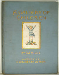 A Gallery of Children.