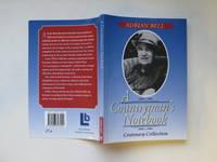 A Countryman's notebook: centenary collection