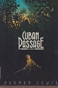 Cuban Passage
