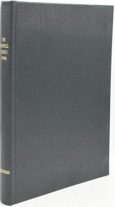 Salem, Massachusetts: Higginson Book Company, n.d.. Reprint Edition. Hard Cover. Near Fine binding. ...