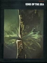 Planet Earth: Edge of the Sea