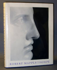 Robert Mapplethorpe by  Richard; Richard Howard and Ingrid Sischy Marshall - First Edition - 1988 - from Exquisite Corpse, Booksellers and Biblio.com