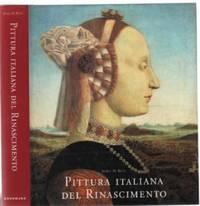 Pittura italiana del Rinascimento