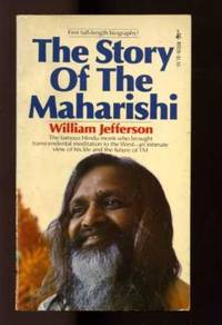 image of The Story of the Maharishi