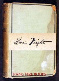 Dare Wright (Lonely Doll author) Signed Book, plus Magazine Appearances