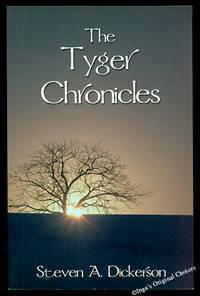The Tyger Chronicles