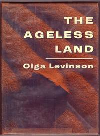 The AGELESS LAND.