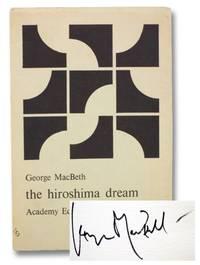 The Hiroshima Dream