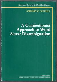 A Connectionist Approach to Word Sense Disambiguation