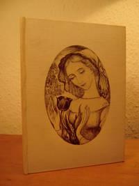 image of La tulipe noire [französischsprachige Ausgabe]