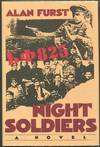 image of Night Soldiers