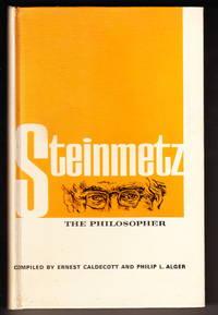 image of Steinmetz:  The Philosopher