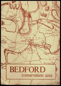 image of Bedford Conservation Area