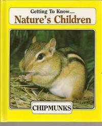 Getting to Know--Nature's Children