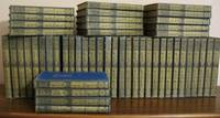 image of The Yale Course of Home Study, Based on The Chronicles of America. 49 volumes.