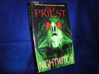 image of Night Witch (Nightwitch)