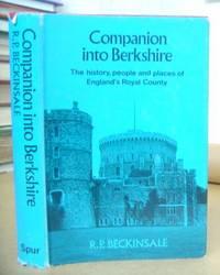 Companion Into Berkshire
