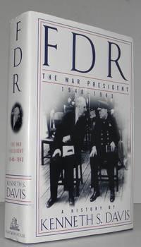 Great Depression book