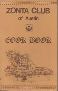 Zonta Club of Austin Cookbook