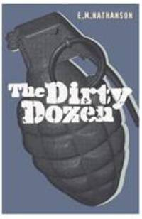 Dirty Dozen (Cassell Military Paperbacks)