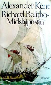 Richard Bolitho - Midshipman