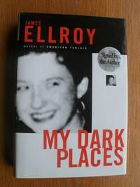 image of My Dark Places