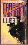 image of Farewell Horizontal