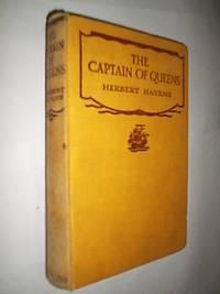 The Captain Of Queens
