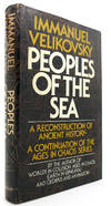image of PEOPLES OF THE SEA