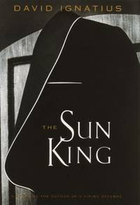 image of The Sun King