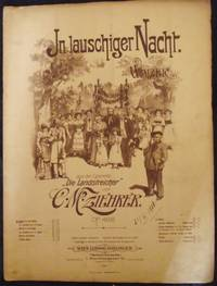 image of In lauschiger Nacht.