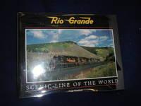 image of Rio Grande: Scenic Line of the World