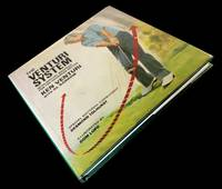 The Venturi System: With Special Material on Shotmaking for the Advanced Golfer (Signed)
